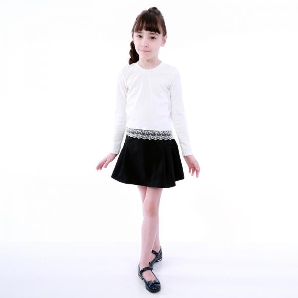 Блуза и юбка для ребенка