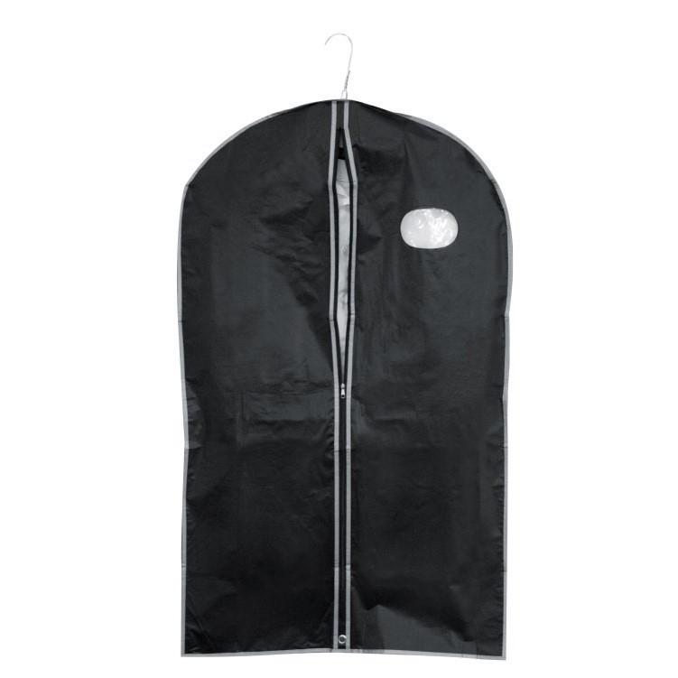 Чехол для одежды 60х100см из плащевки
