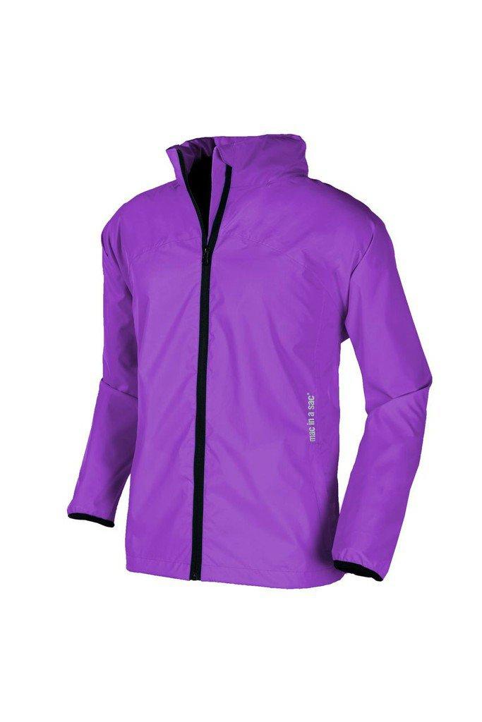 Демисезонная удобная куртка