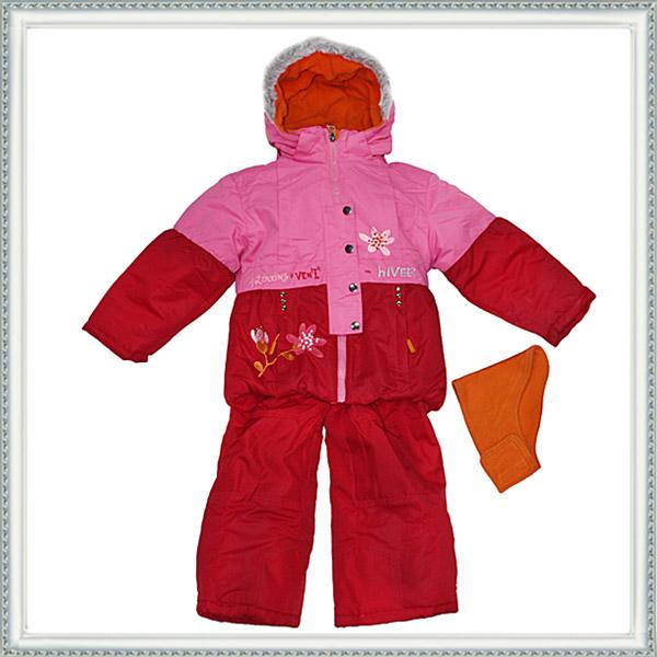 Детская одежда для отдыха