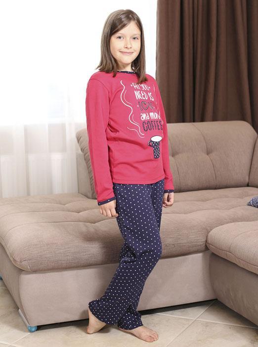 Детская одежда и ее выбор