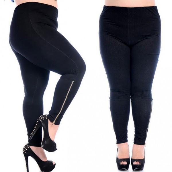 Дизайнерская одежда для полных девушек и женщин на любой вкус