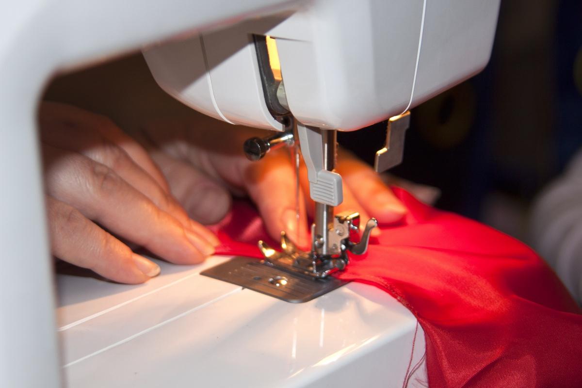 Как красиво оформить одежду