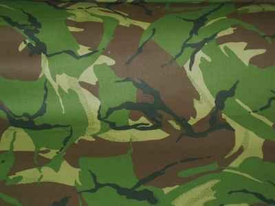 Как правильно выбрать одежду для военных