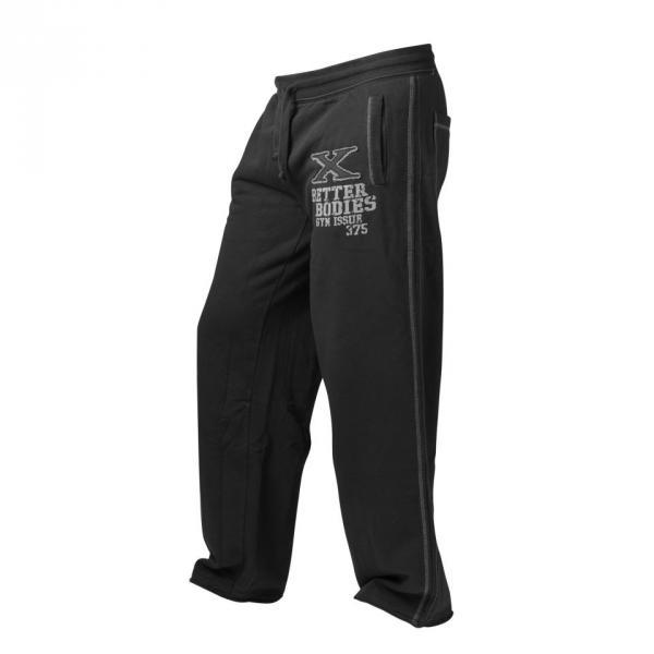 Как выбрать спортивную одежду для бодибилдинга