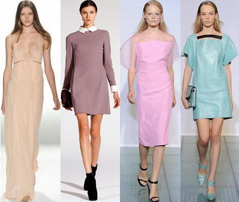 Каковы принципы минимализма в одежде