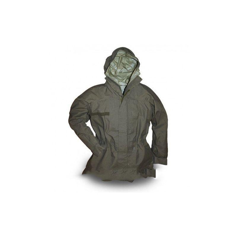 Комплект военной одежд