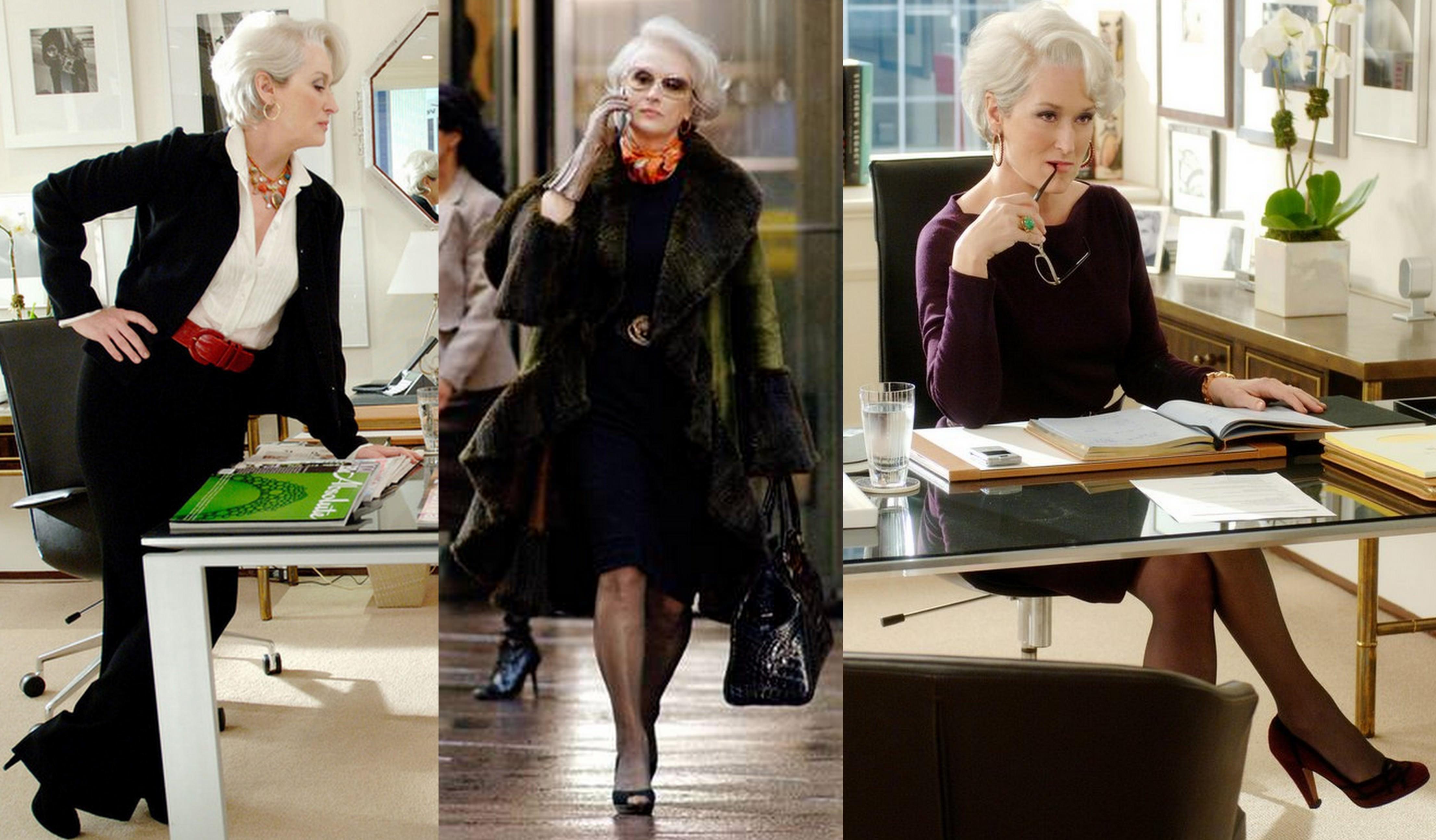 Красивая одежда для женщин 50