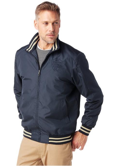Куртка Grey Connection