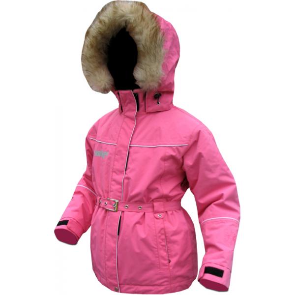 Куртка Kitty