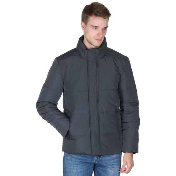 Куртка Мехх