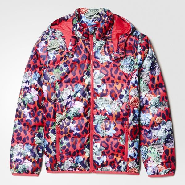 Куртка S Rose