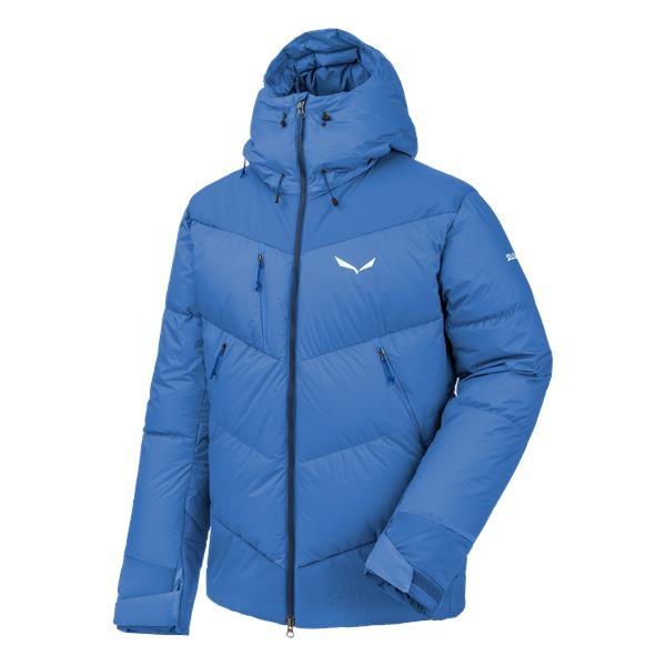 Куртка для активного отдыха Salewa
