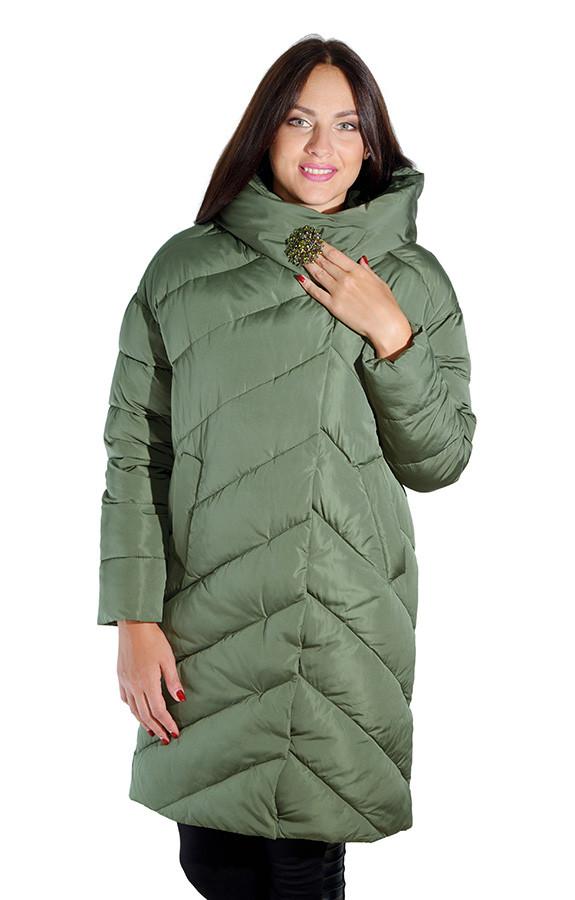 Наполонителисовременной куртки