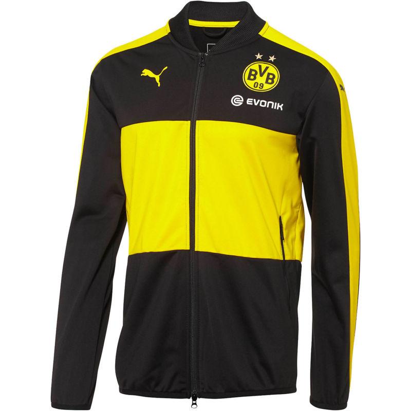 Немецкий бренд одежды Рuma