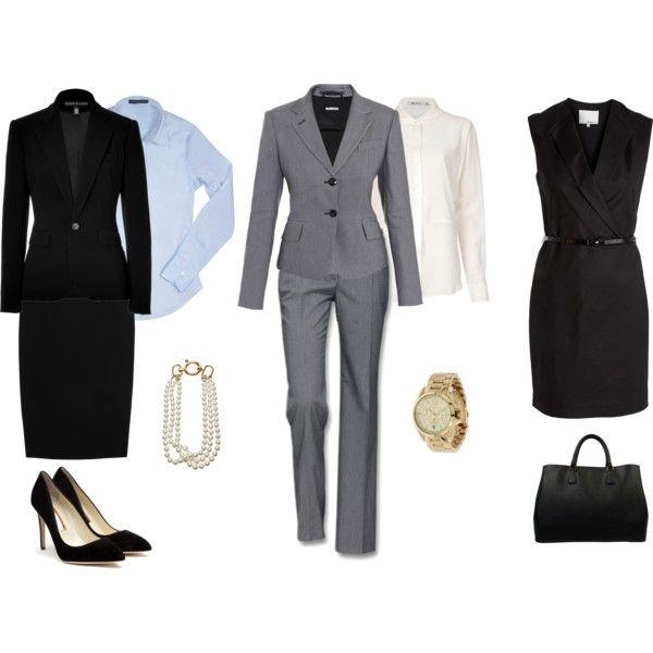Одежда Business Best