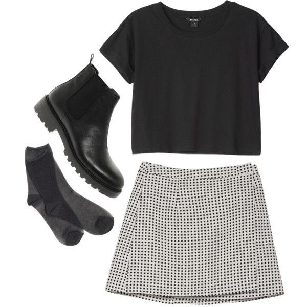 Одежда для старшеклассника