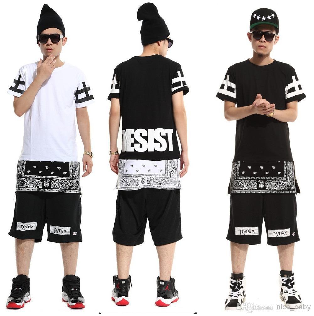 Одежда подросткам