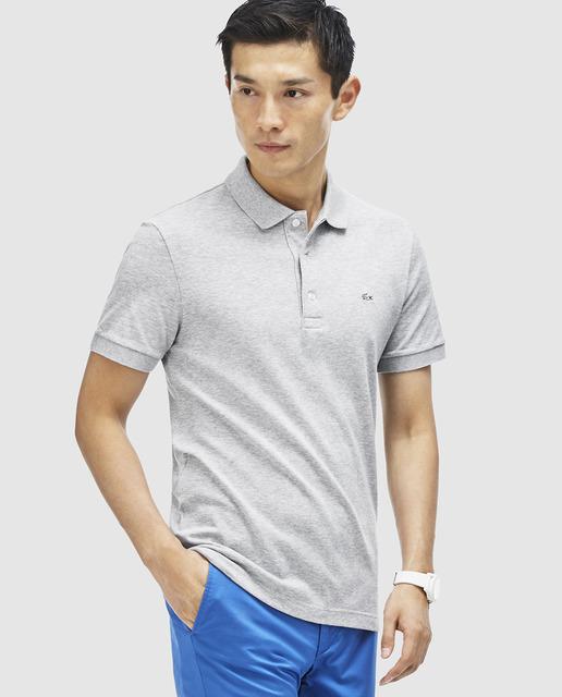 Одежда поло для мужчины