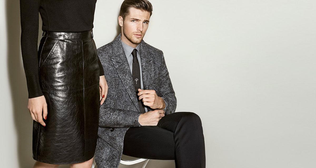 Особенности немецкого бренда одежды