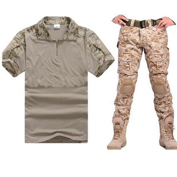 Особенности выбора одежды для леса и охоты