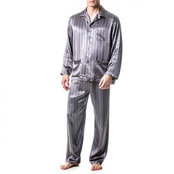 Пижама для мужчины