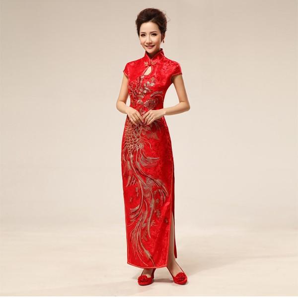 Платье в японском стиле