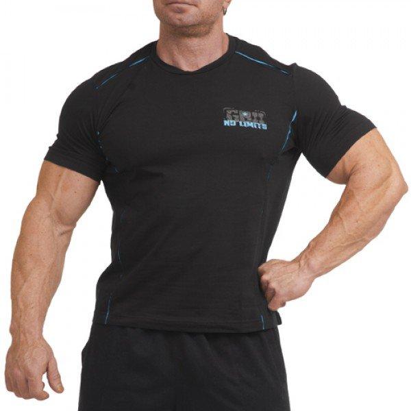 Практичная спортивная одежда для мужчины