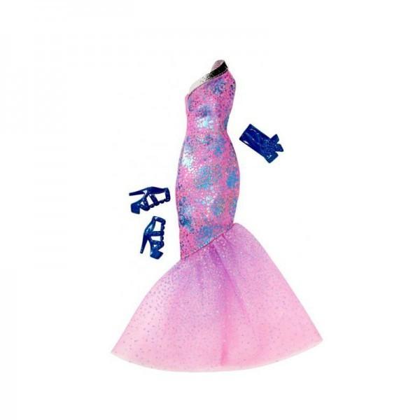 Праздничный комплект одежды для игрушки