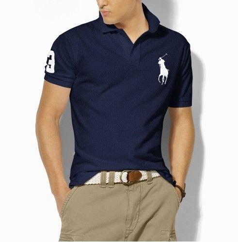 Пример удобной мужской одежды