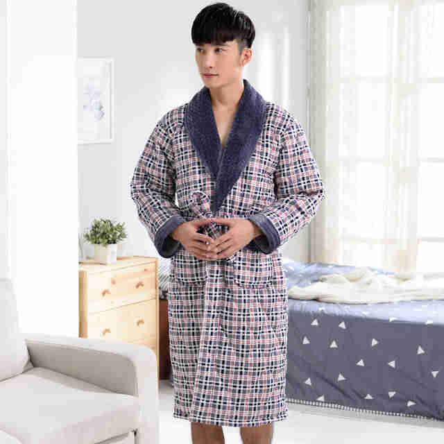 Пример флисовой одежды