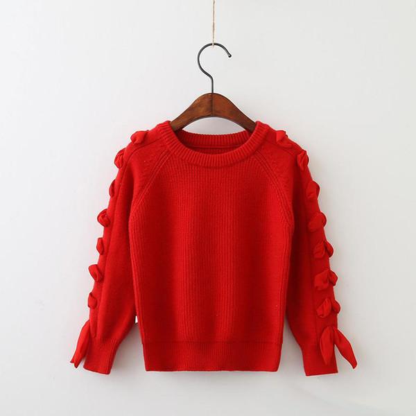 Рождественская красная одежда