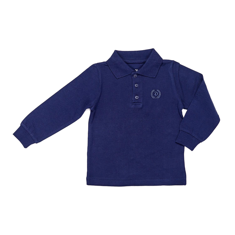 Рубашка поло для ребенка