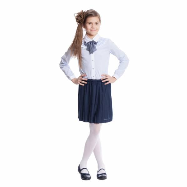 Школьный комплект одежды