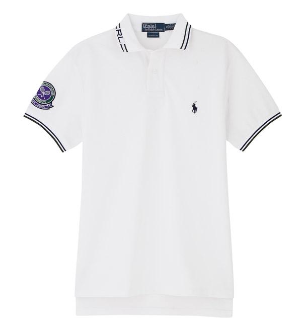 Спортивная летняя удобная футболка