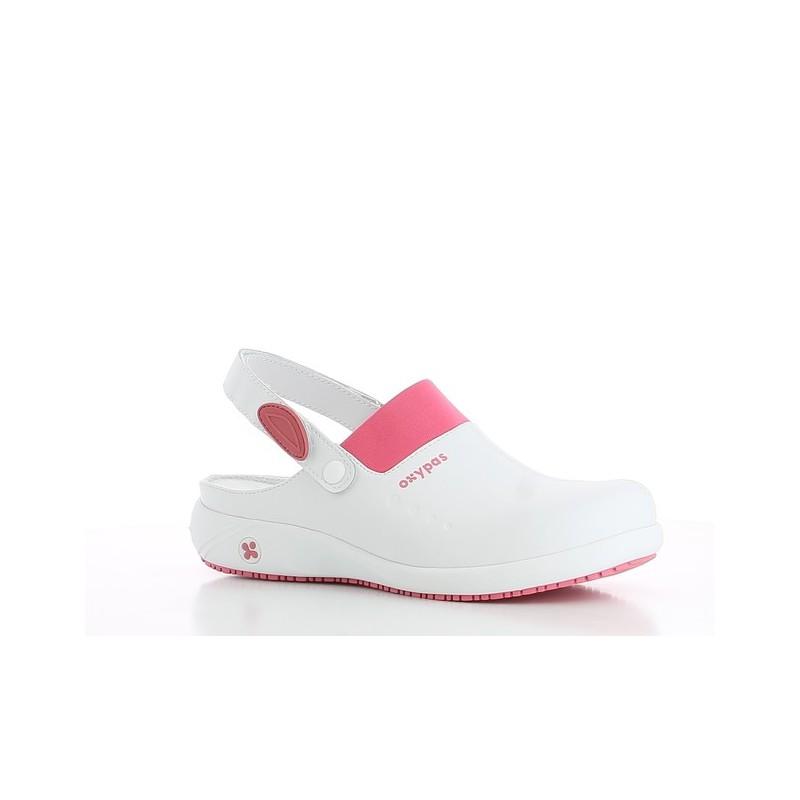 Современная медицинская обувь