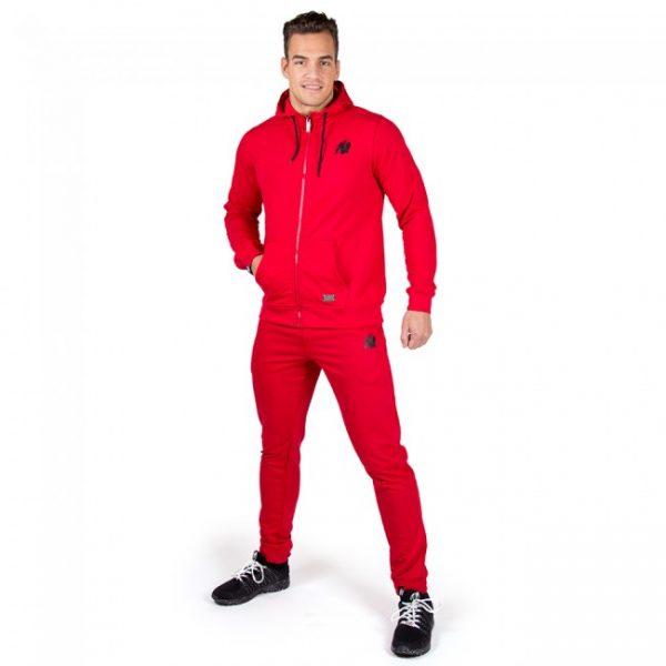 Спортивный костюм для мужчины