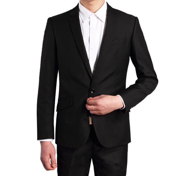 Стильный костюм для мужчины 2018