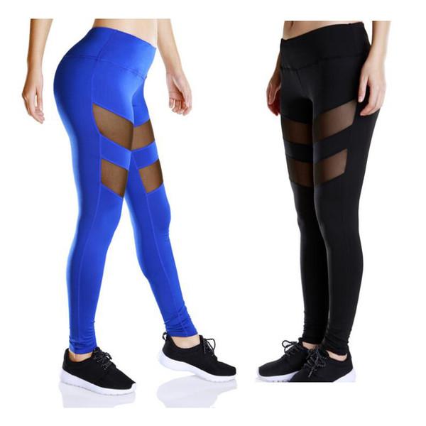Типы спортивных штанов