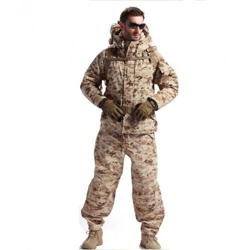 Удобная, легкая и практичная одежда