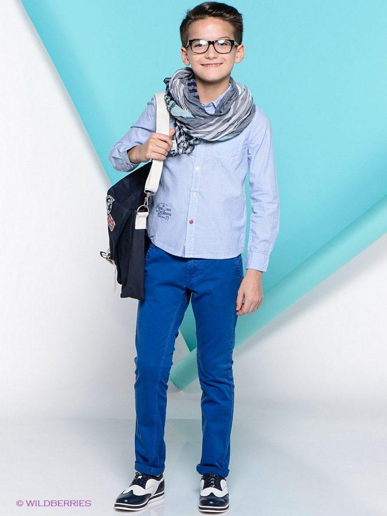 Уличный стиль в одежде сегодня претерпел огромные изменения