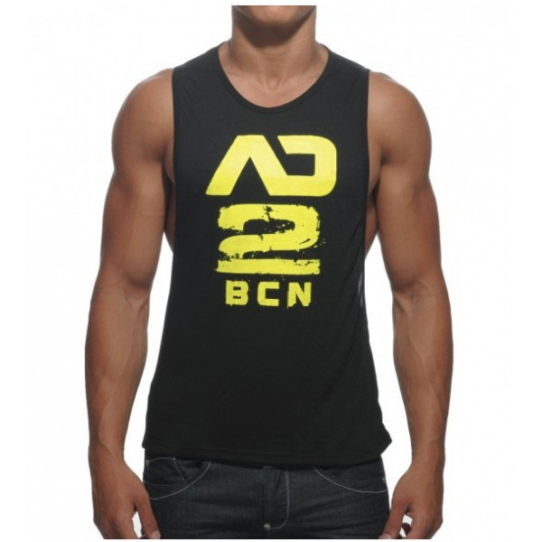 Выбираем мужскую футболку для спорта