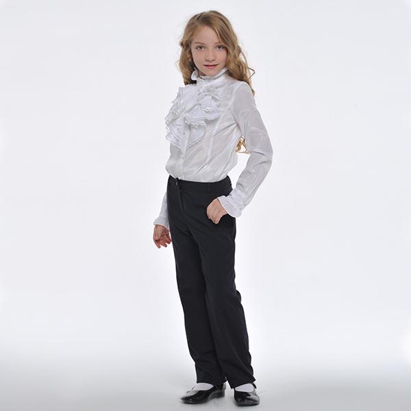 Выбор брюк для ребенка