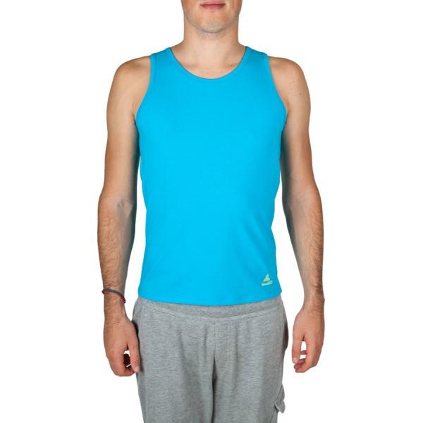Выбор футболки для мужчины