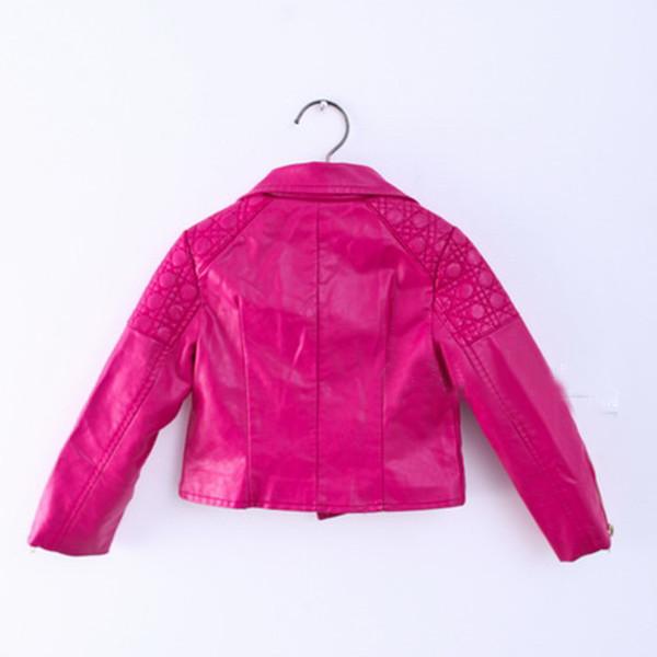 Выбор курточки для девочки