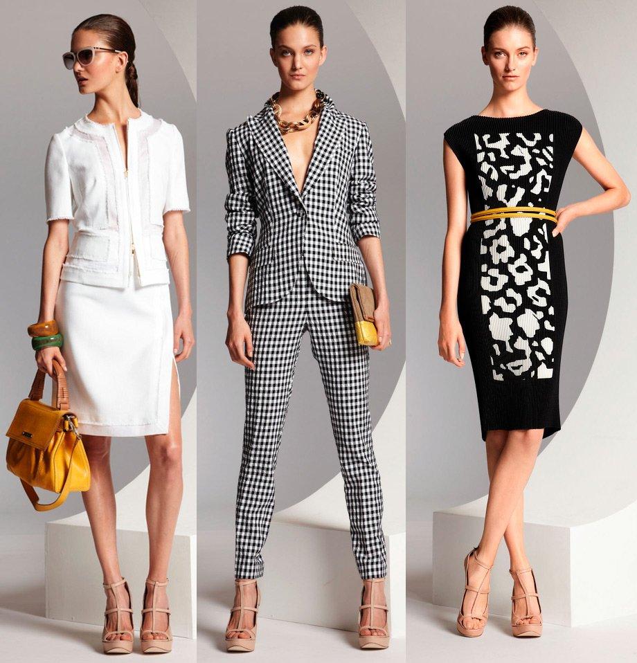 Выбор немецкой одежды