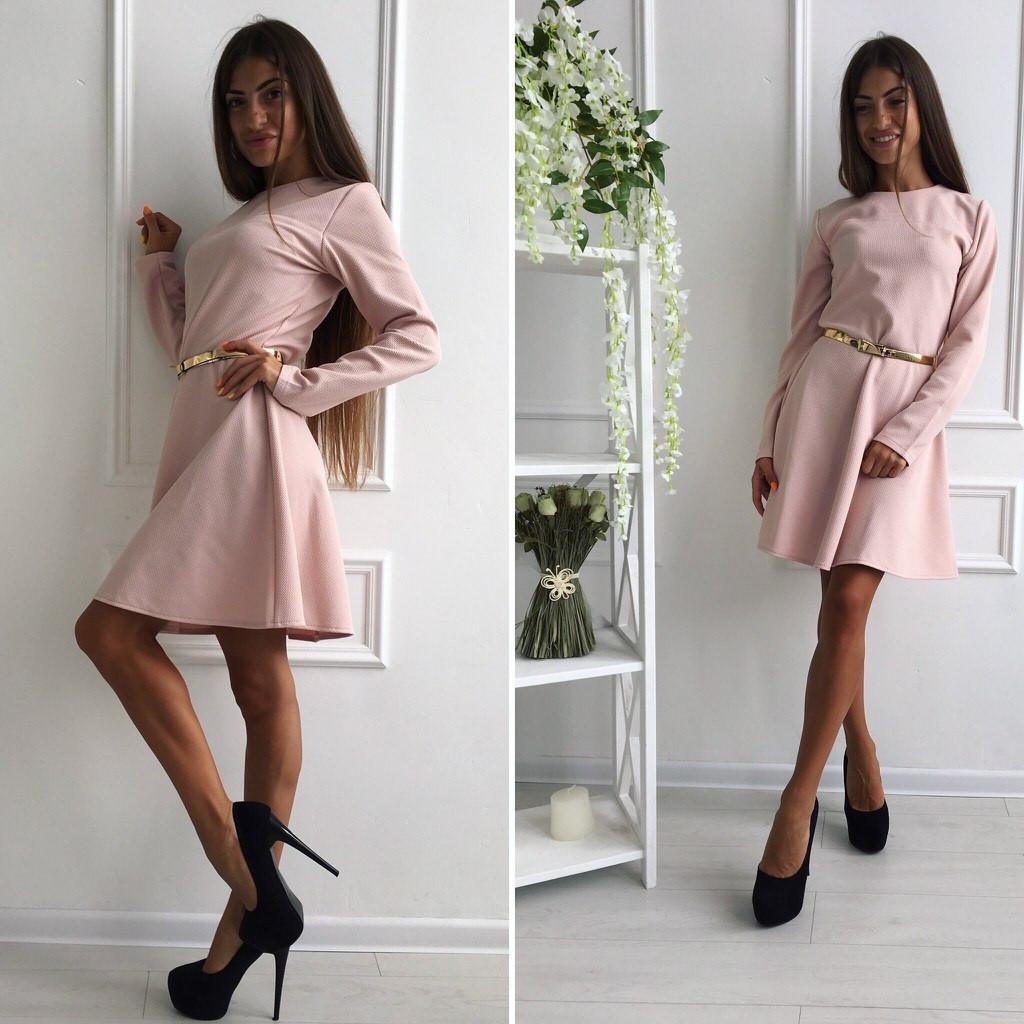 Выбор одежды для женщин