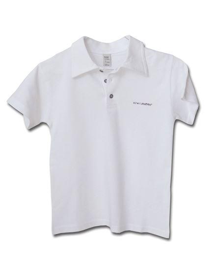 Выбор школьной одежды