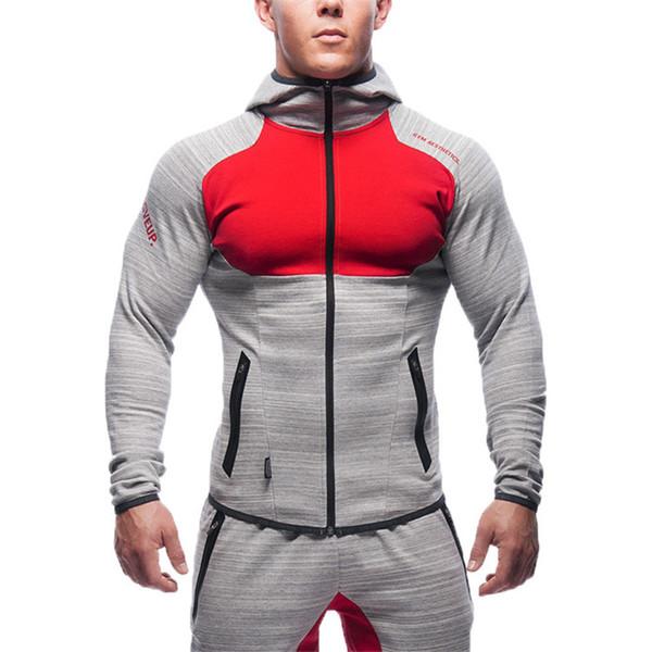 Выбор спортивного костюма для спорта