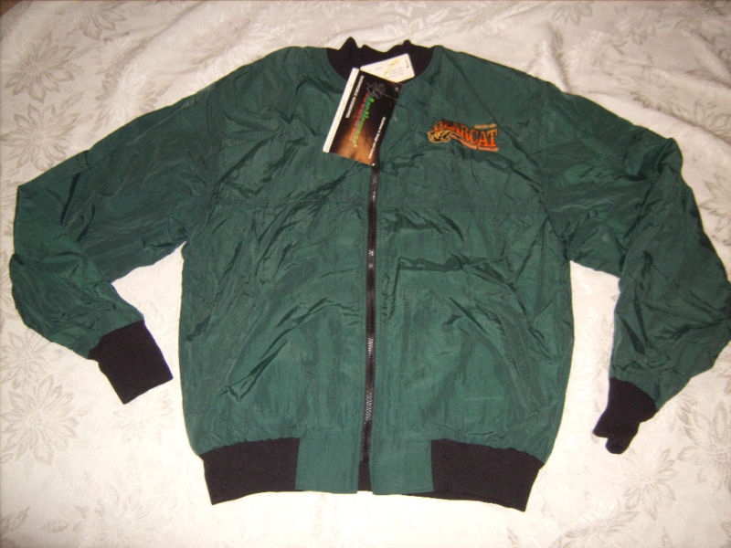 Японская куртка ALLTERRAIN